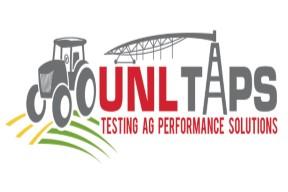 UNL TAPS logo - Big Cob Hybrids Sweeps Awards at 2019 UNL-TAPS Interactive Farm Management Competition